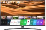 LG-Televizor-55UM7400PLB-Smart-LED-139-cm-4K-Ultra-HD