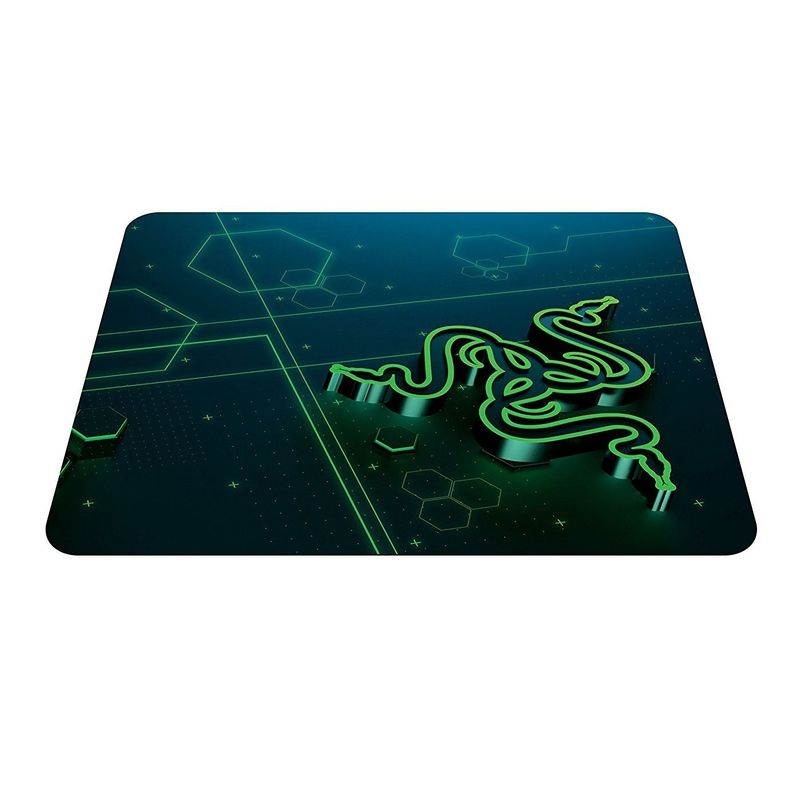 Razer-Goliathus-Mobile-Mousepad-gaming