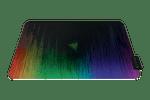 Razer-Sphex-V2-Mousepad-gaming
