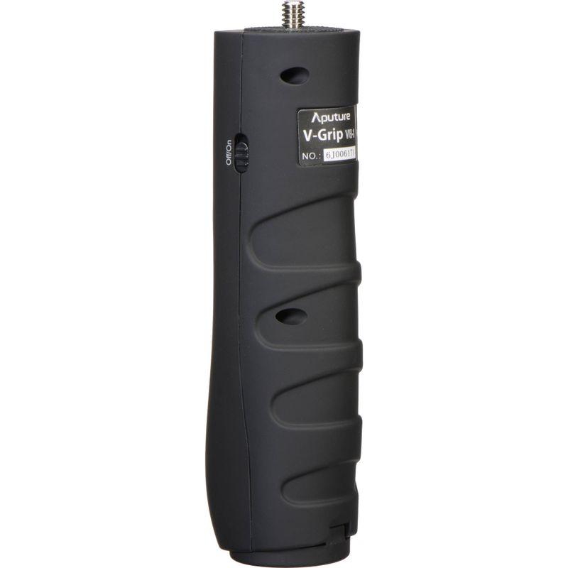 Aputure-VG-1-V-Grip-Modul-Comanda-Follow-Focus-pentru-Camere-Canon