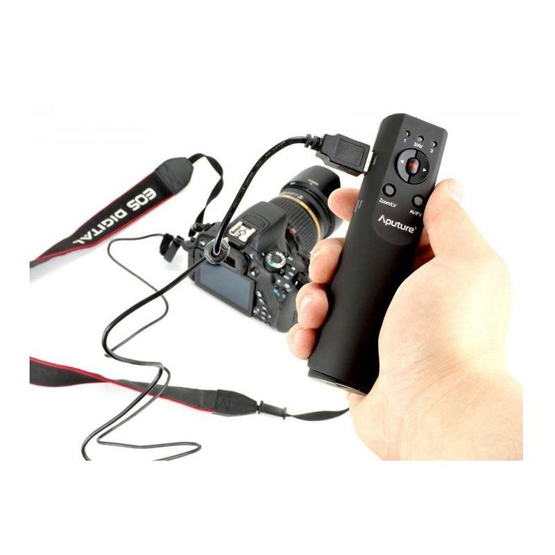 Aputure-V-Grip-USB-Focus-Handle-VG-1
