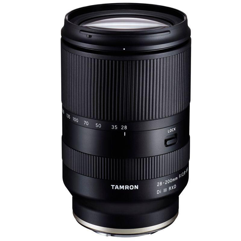 Tamron-28-200mm--2-