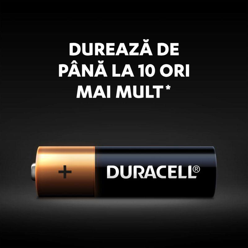 Baterii-alcaline-Duracell-AA-1