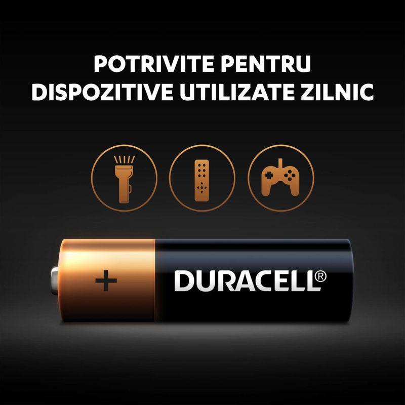 Baterii-alcaline-Duracell-AA-2