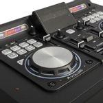 Akai-DJ-T5-Boxa-Activa-Fixa-Bluetooth-300W-Neagra-2