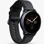 Samsung-Galaxy-Watch-Active-2-40-mm-LTE-Stainless-steel-–-Black-1