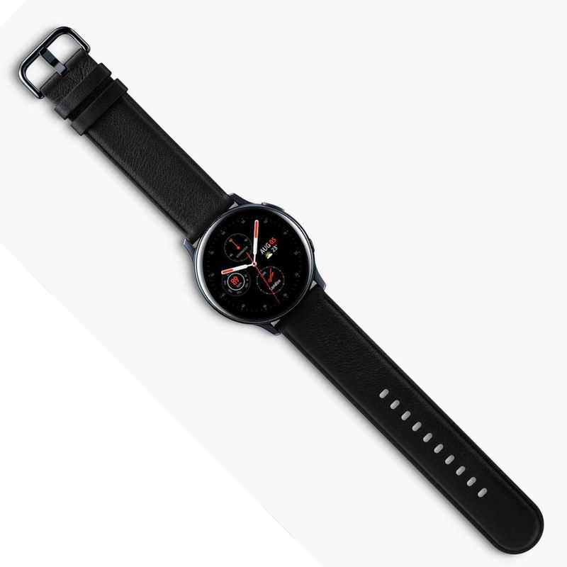 Samsung-Galaxy-Watch-Active-2-40-mm-LTE-Stainless-steel-–-Black-3