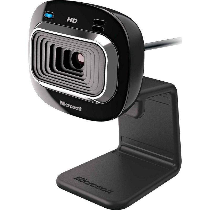 HD-3000--4
