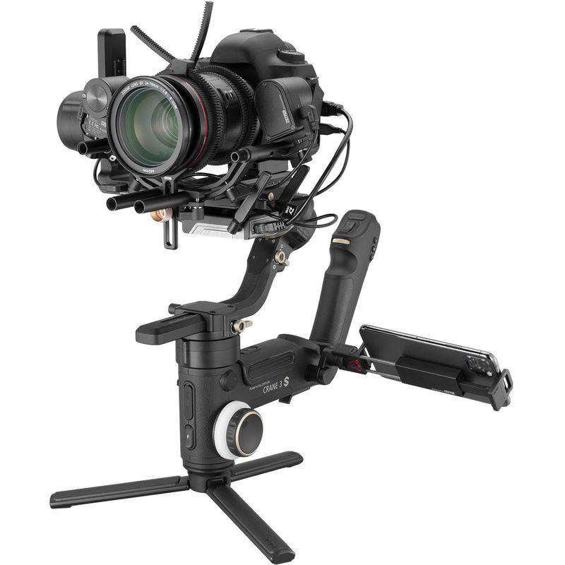 Zhiyun-Tech-Crane-3S-5.jpg