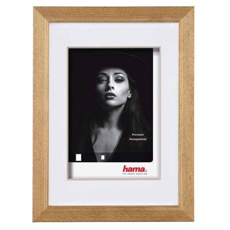 Hama-Dana-rama-lemn-3D-13x18-cm-stejar.jpg