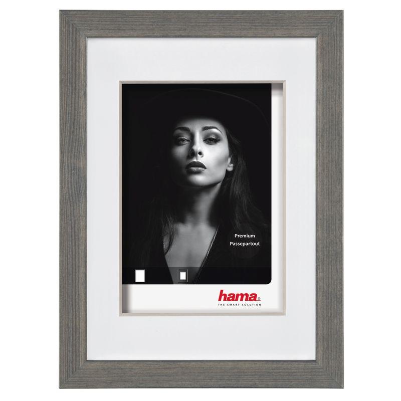 Hama-Dana-rama-lemn-3D-13x18-cm-gri.jpg