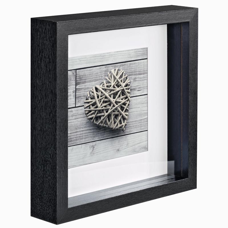 Scala-rama-foto-negru-23-x-23-cm