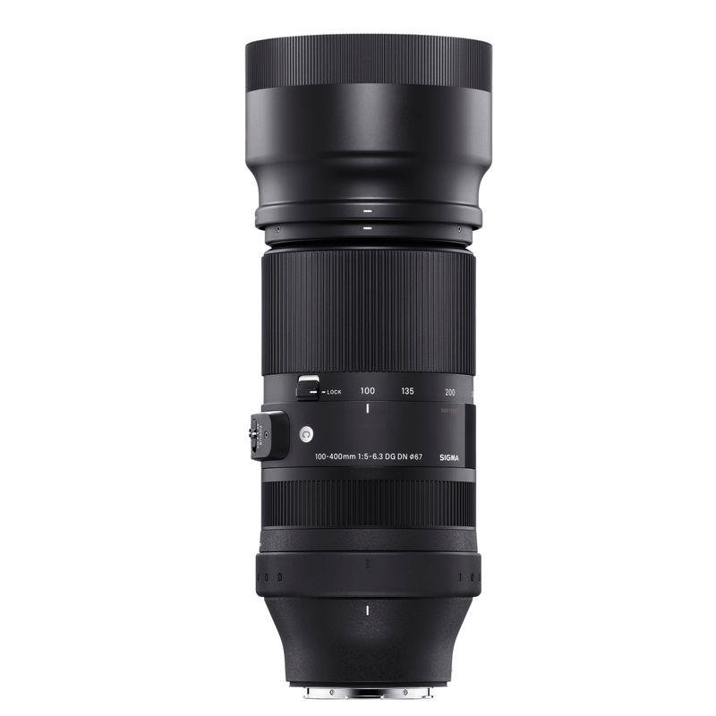 Sigma-100-400mm-F5-6.3-OS-DG-Panasonic-L-mount--6-