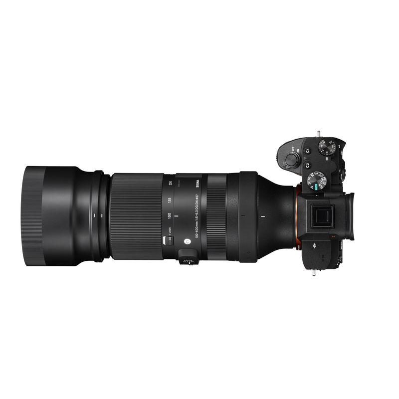 Sigma-100-400mm-F5-6.3-OS-DG-Panasonic-L-mount--7-