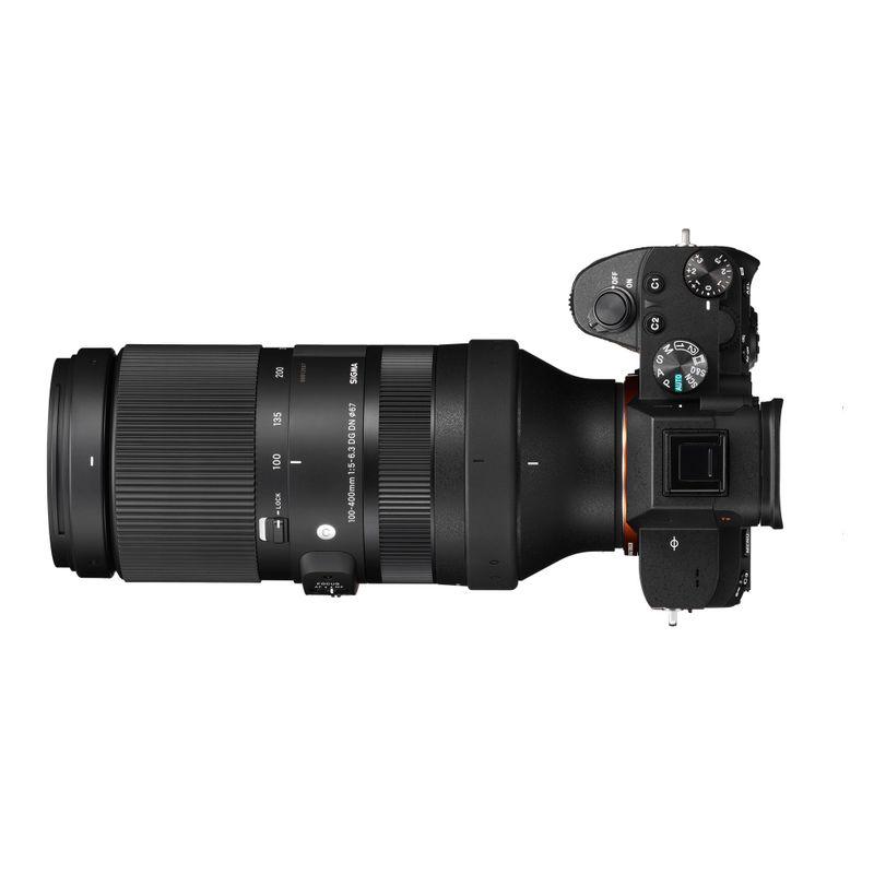 Sigma-100-400mm-F5-6.3-OS-DG-Panasonic-L-mount--8-