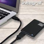 INTEGRAL-SSD-EXTERN-PORTABIL-240GB--1