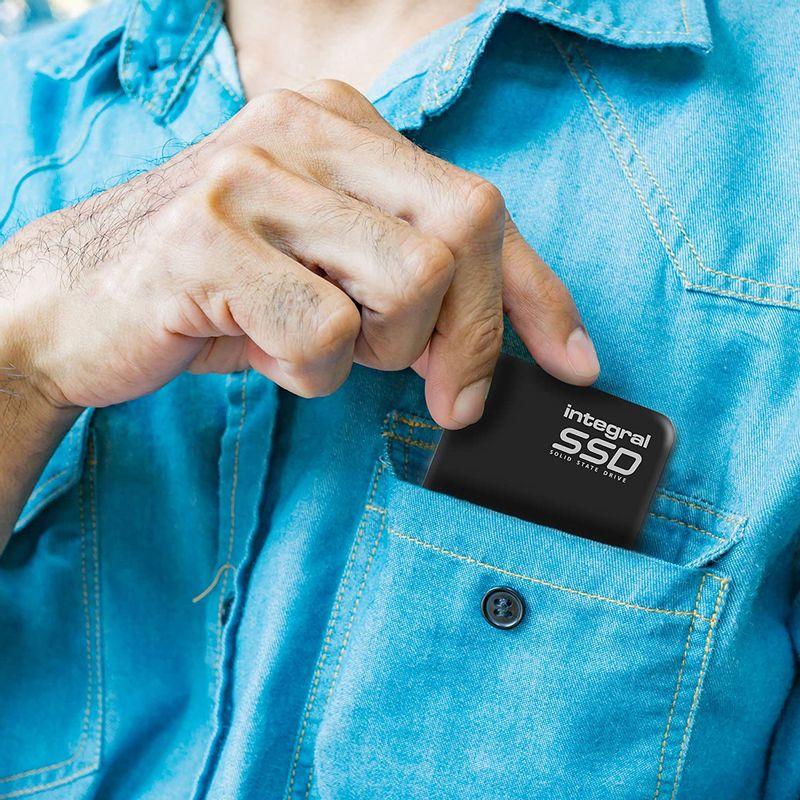 INTEGRAL-SSD-EXTERN-PORTABIL-240GB--2
