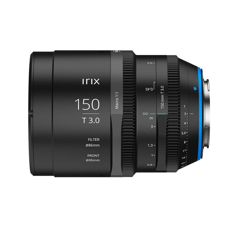 irix-cine-lens-150mm-t30-for-sony-e-metric--1-