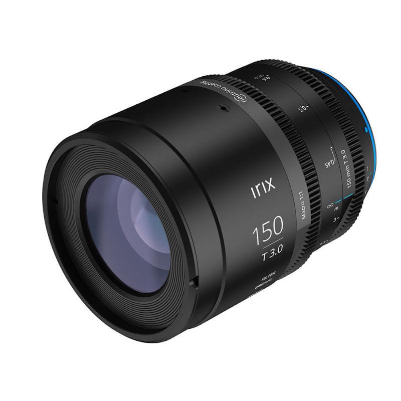 irix-cine-lens-150mm-t30-for-sony-e-metric--2-