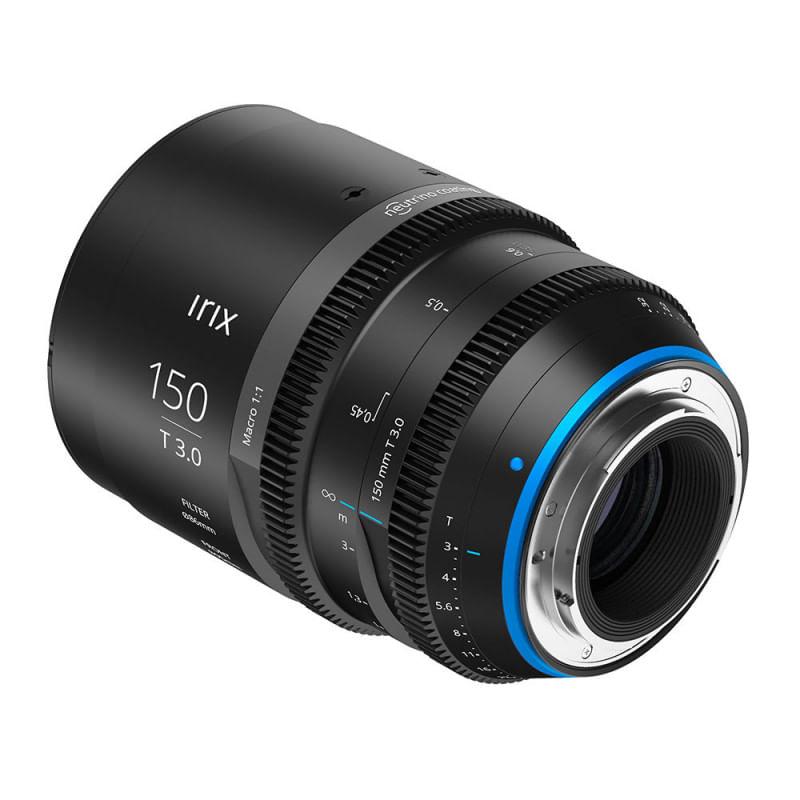 irix-cine-lens-150mm-t30-for-sony-e-metric--3-