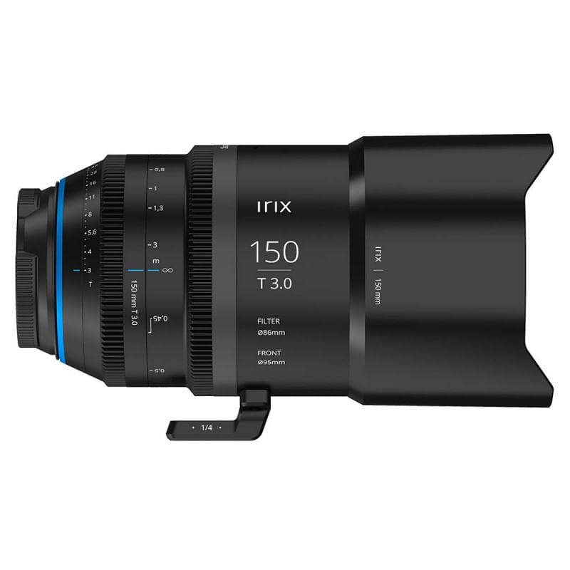 irix-cine-lens-150mm-t30-for-sony-e-metric--4-