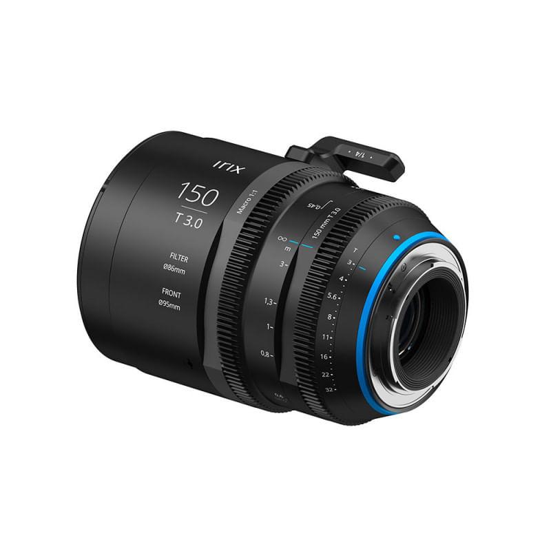 irix-cine-lens-150mm-t30-for-sony-e-metric--6-