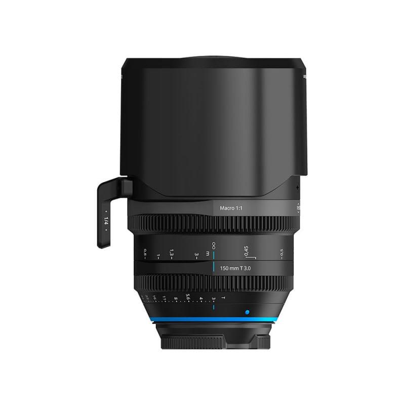 irix-cine-lens-150mm-t30-for-sony-e-metric--8-