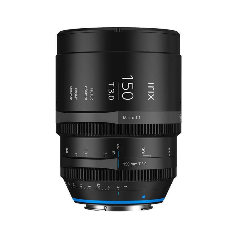 irix-cine-lens-150mm-t30-for-sony-e-metric