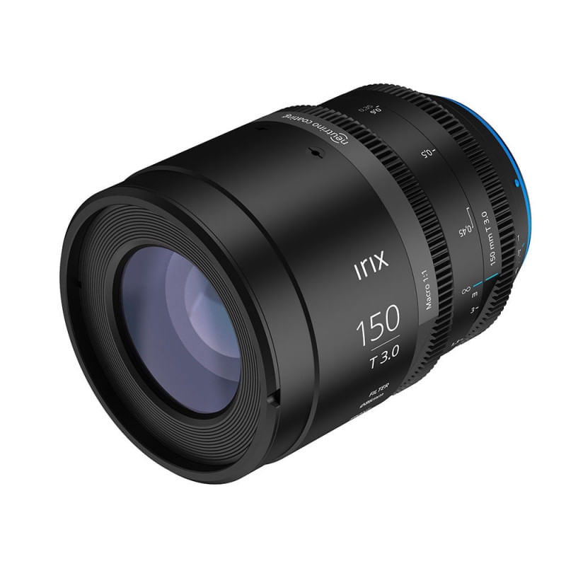 irix-cine-lens-150mm-t30-for-pl-mount-metric--2-
