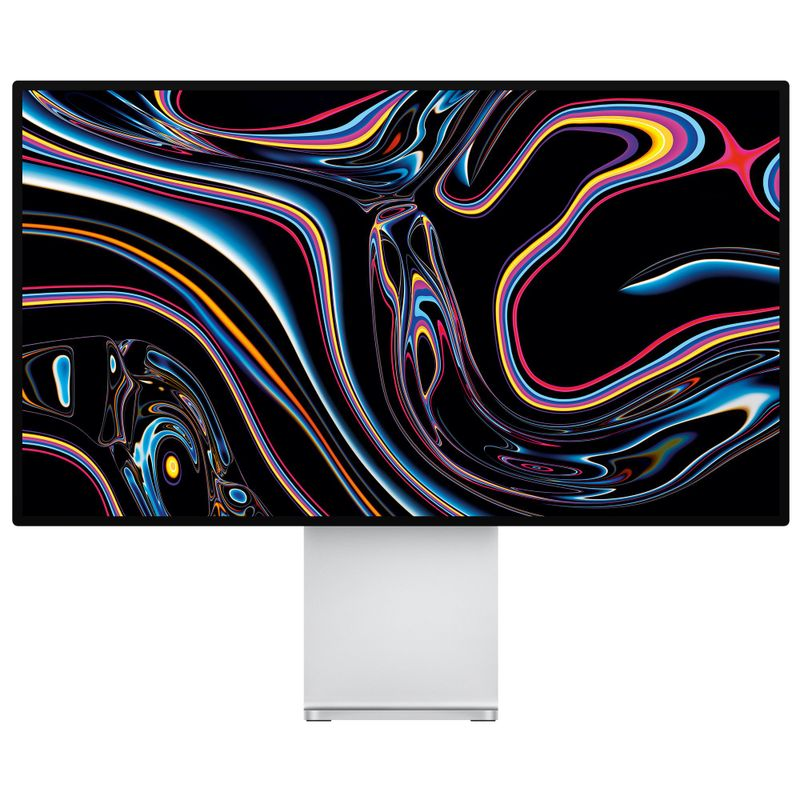 Apple-Pro-Display-XDR-Monitor-LED-IPS-32--Retina-6K-Nano-Texture-Glass