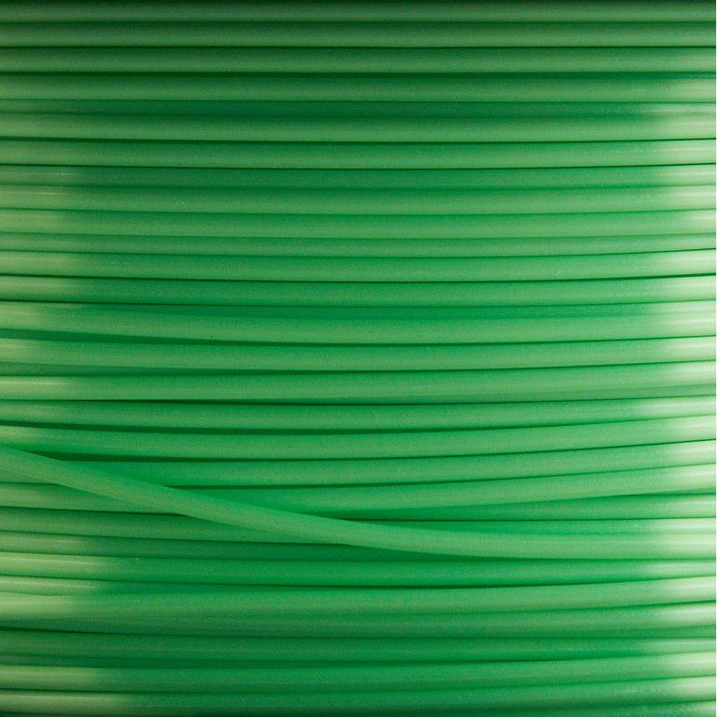 GLOSSY-SILK-GREEN-2