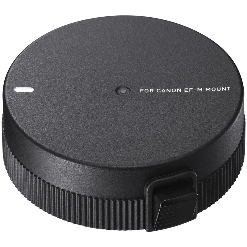 sigma_878971_ud_11_usb_dock_for_1570253