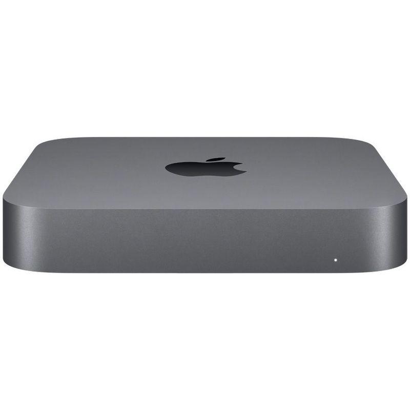 Apple-Mac-Mini-Sistem-Desktop-4-core-Intel-Core-i3-3.6GHz-256GB-Intel-UHD-Graphics-630
