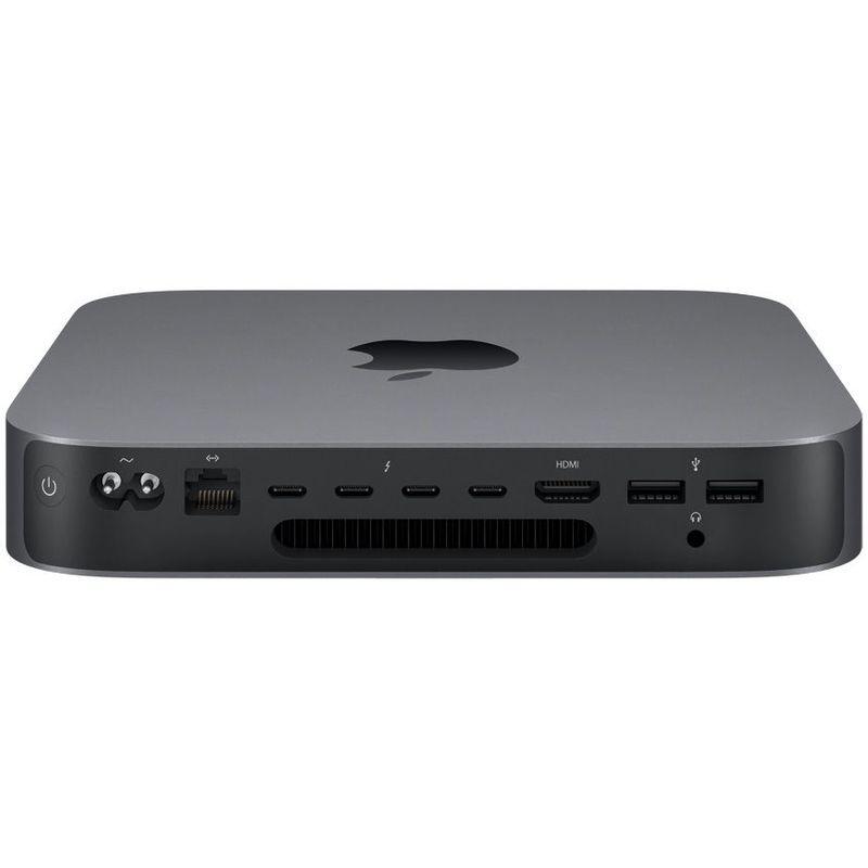 Apple-Mac-Mini-Sistem-Desktop-6-core-Intel-Core-i5-3.0GHz-512GB-Intel-UHD-Graphics-630-.2