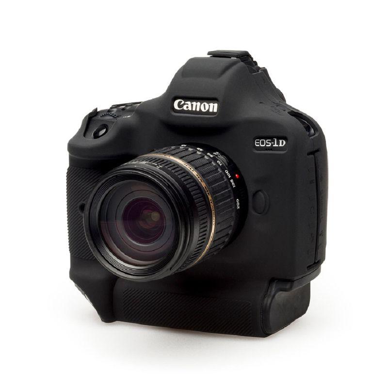 08_Canon1D_easyCover