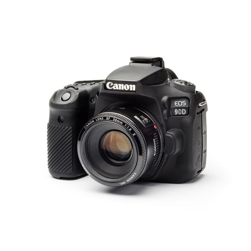 07_Canon90D_easyCover