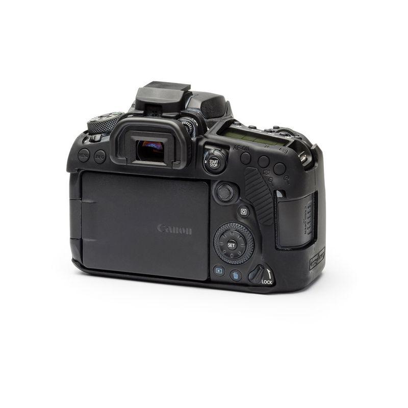 08_Canon90D_easyCover