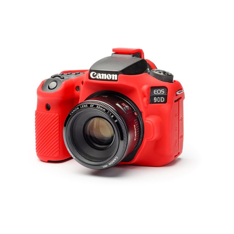 10_Canon90D_easyCover