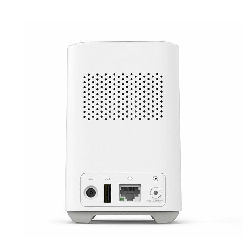 kit-sonerie-video-eufy-plus-homebase-wireless-2k-hd-autonomie-6-luni-negru-54140-4