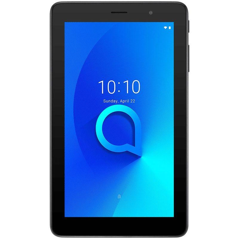 Alcatel-1T7-Tableta-7.0--3G---WiFi-1GB-RAM--16GB-Negru