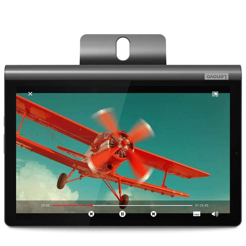 Lenovo-Yoga-Smart-Tab--Tableta--10.1--4G--FHD-3GB-RAM-32GB-Iron-Grey