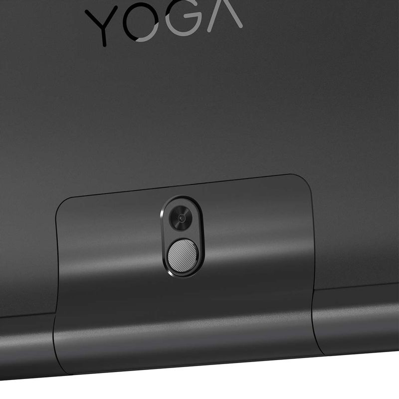 9-gallery-05_Yoga_Smart_Tab_Closeup_Release_Button_And_Camera