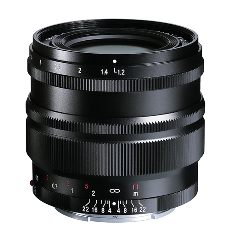 35mmF1.2-SE_klein