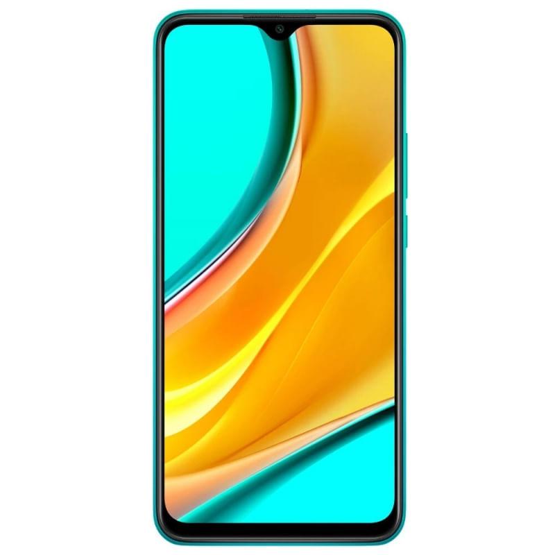 telefon-mobil-xiaomi-redmi-9-4g-ips-6-53-dotdisplay-3gb-ram-32gb-rom-miui-v12-helio-g80-octacore-nfc-5020mah-dual-sim-eu-gri-copie-2959-7065