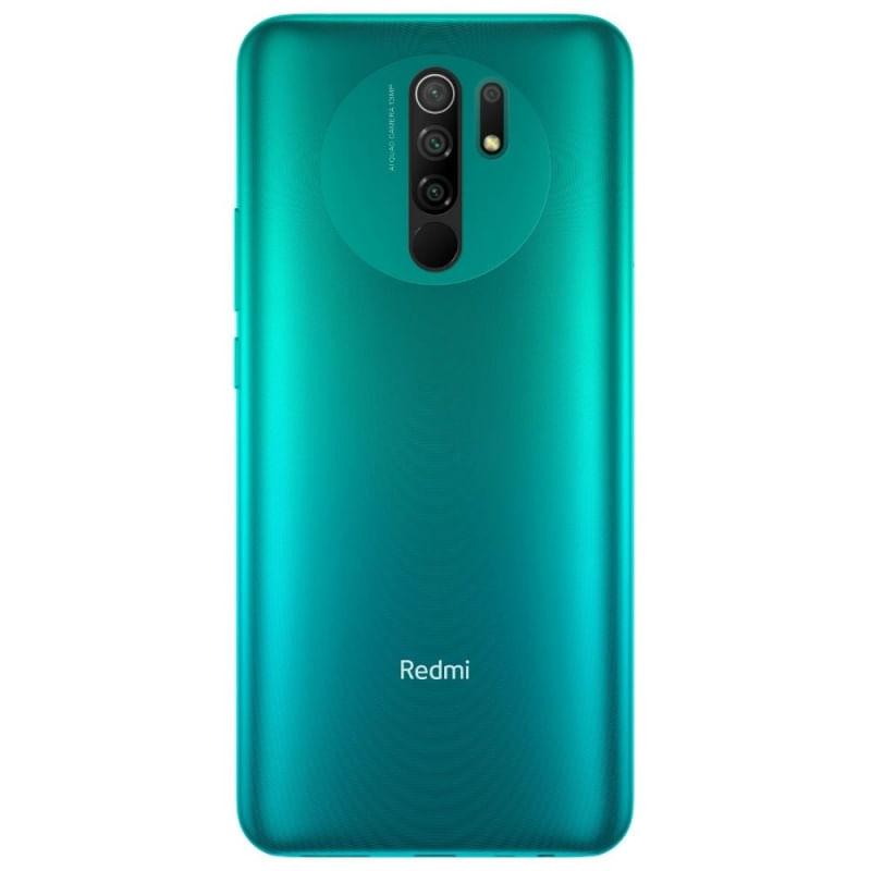 telefon-mobil-xiaomi-redmi-9-4g-ips-6-53-dotdisplay-3gb-ram-32gb-rom-miui-v12-helio-g80-octacore-nfc-5020mah-dual-sim-eu-gri-copie-2959-9178