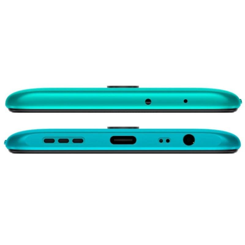 telefon-mobil-xiaomi-redmi-9-4g-ips-6-53-dotdisplay-3gb-ram-32gb-rom-miui-v12-helio-g80-octacore-nfc-5020mah-dual-sim-eu-gri-copie-2959-1875