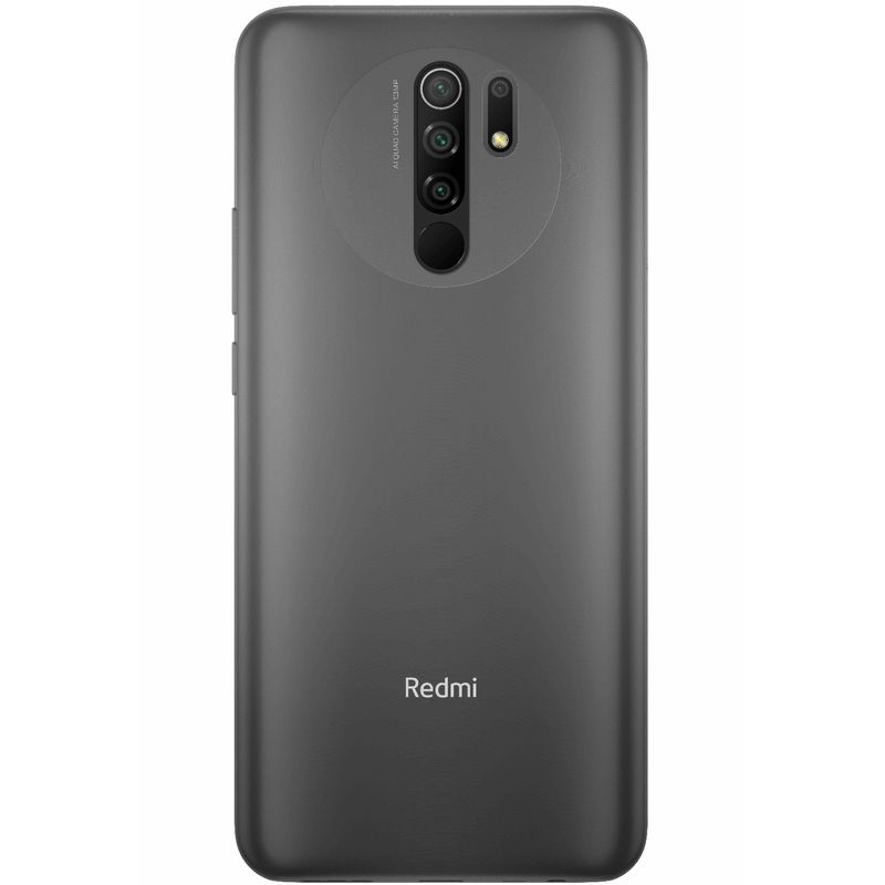 Telefon-mobil-Dual-SIM-Xiaomi-Redmi-9-64-GB-4-GB-RAM-Carbon-Gray-1