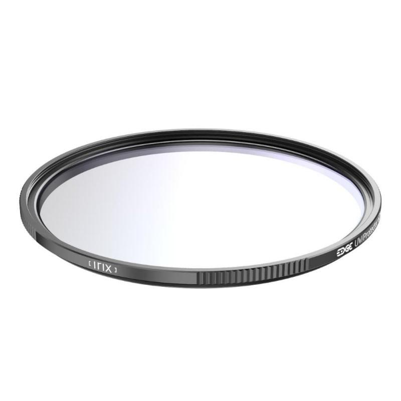 Irix-Edge-Filtru-UV