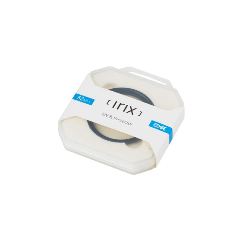 irix-edge-uv-protector-filter-62-mm