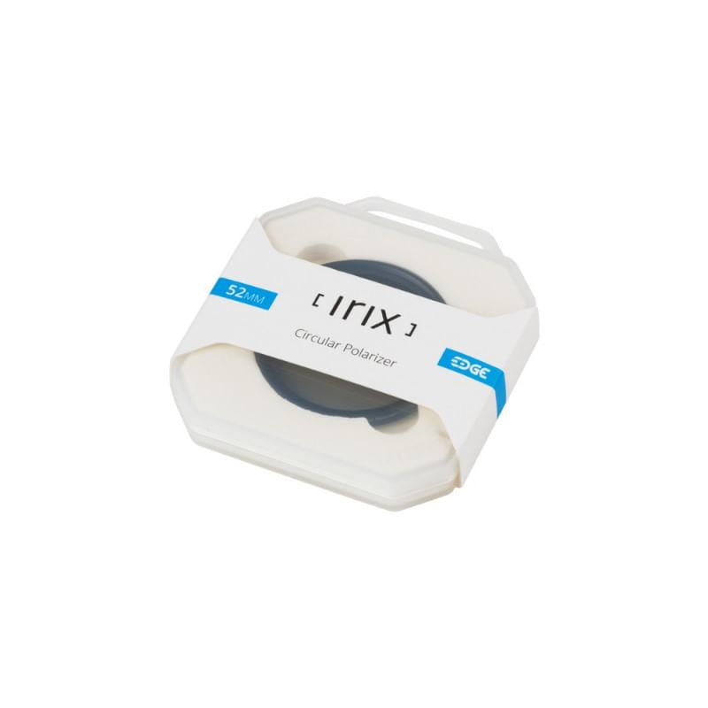 irix-edge-circular-polarizer-filter-52mm--1-